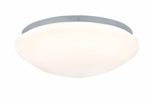 Stropní svítidlo LED  P 70722 s čidlem