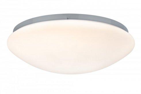 Stropní svítidlo LED  P 70723 s čidlem