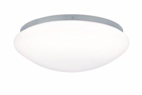 Stropní svítidlo LED  P 70724 s čidlem