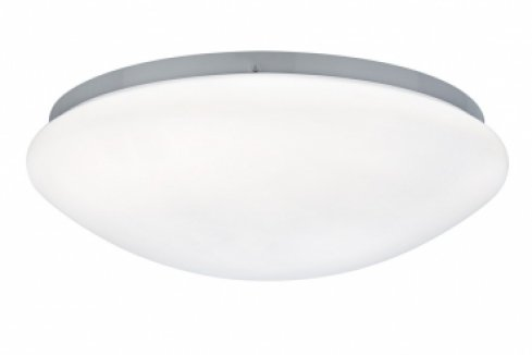 Stropní svítidlo LED  P 70725 s čidlem