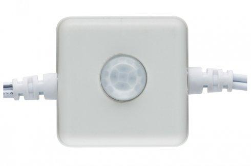Spínací senzor YourLED max. 60W - PAULMANN