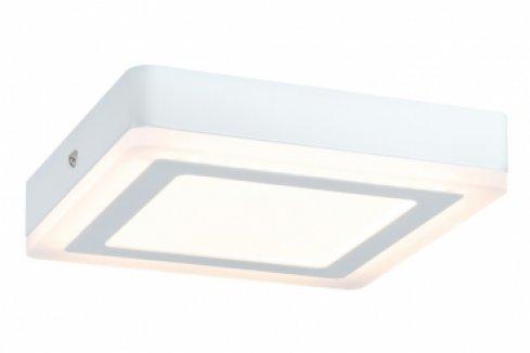 Nástěnné svítidlo LED  P 70732
