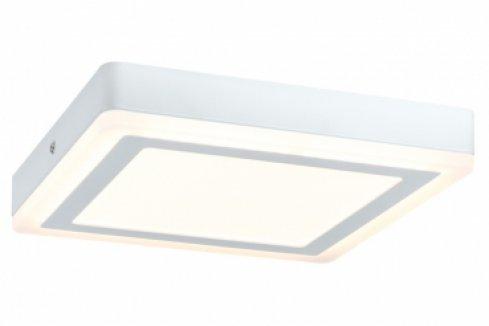 Nástěnné svítidlo LED  P 70733