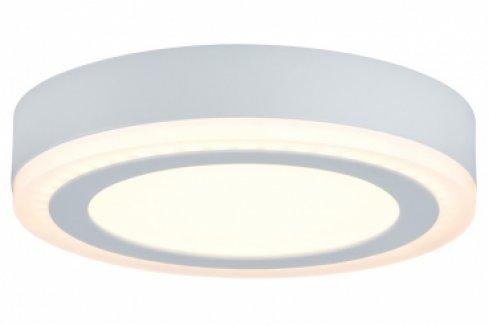 Nástěnné svítidlo LED  P 70735