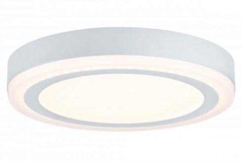 Nástěnné svítidlo LED  P 70736
