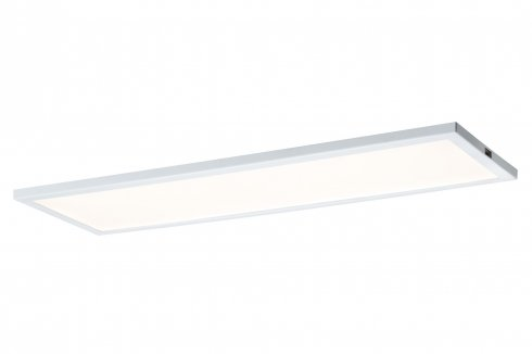 Kuchyňské svítidlo LED  P 70777