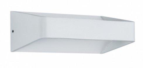 Nástěnné svítidlo LED  P 70790