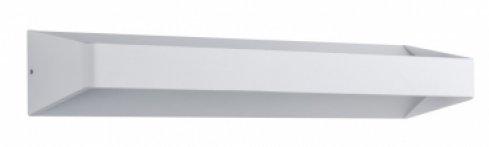 Nástěnné svítidlo LED  P 70791