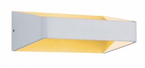 Nástěnné svítidlo LED  P 70798