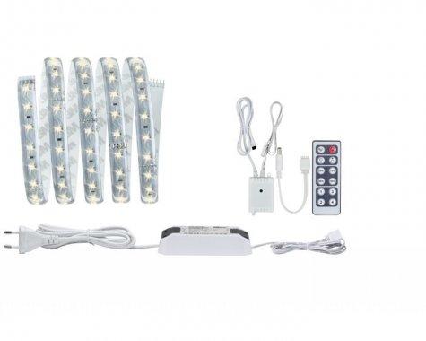 LED pásek P 70802