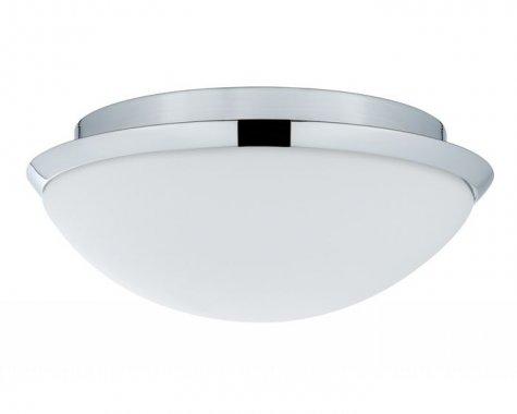 Stropní svítidlo P 70804