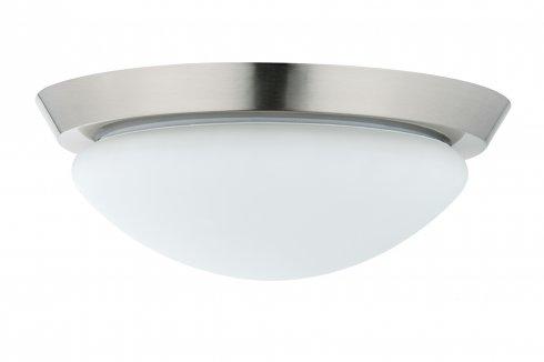 Stropní svítidlo P 70805