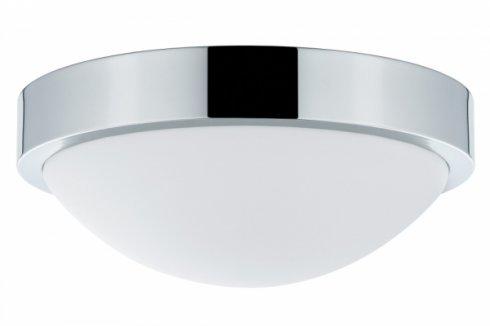 Stropní svítidlo P 70806