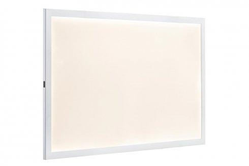 LED svítidlo P 70808