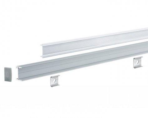 Příslušenství k LED P 70809