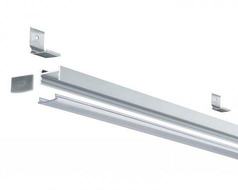 Příslušenství k LED P 70810