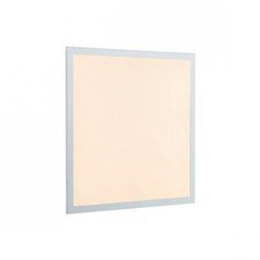 Nástěnné svítidlo P 70811