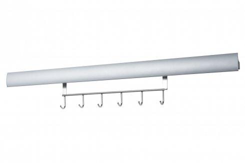Kuchyňské svítidlo LED  P 70826