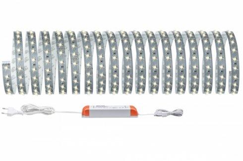 LED pásek P 70829
