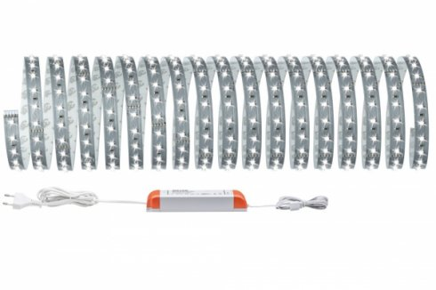 LED pásek P 70830