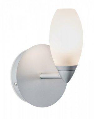 Svítidlo nad zrcadlo P 70838