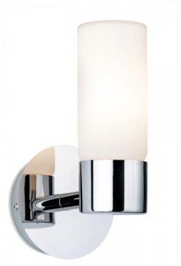 Svítidlo nad zrcadlo P 70839