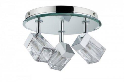 Koupelnové osvětlení P 70842