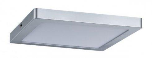 Stropní svítidlo LED  P 70866