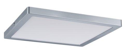 Stropní svítidlo LED  P 70867