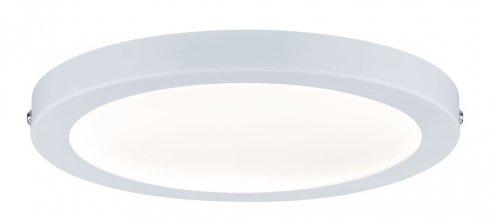 Stropní svítidlo LED  P 70868