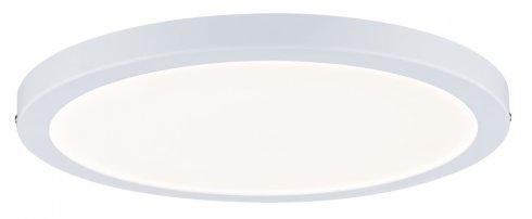 Stropní svítidlo LED  P 70869