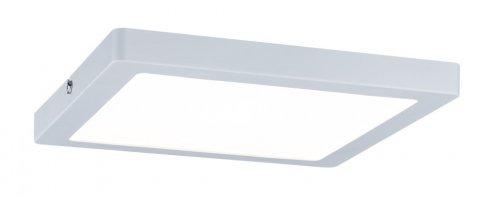 Stropní svítidlo LED  P 70870