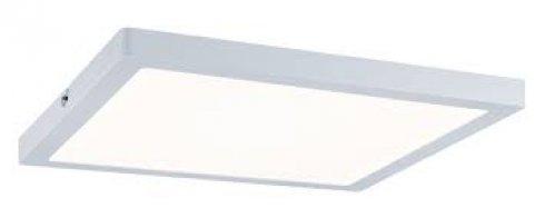 Stropní svítidlo LED  P 70871