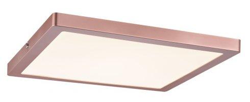 Stropní svítidlo LED  P 70873