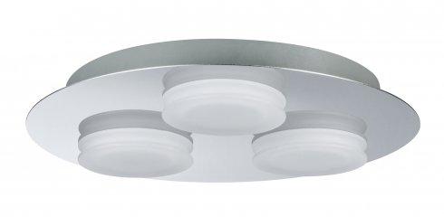 Koupelnové osvětlení LED  P 70874
