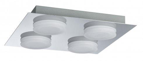 Koupelnové osvětlení LED  P 70875