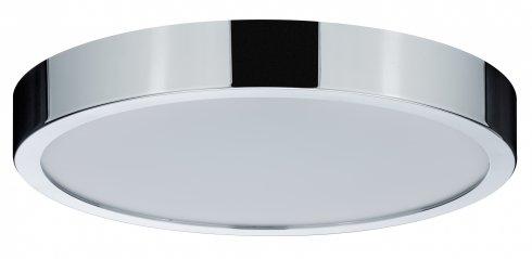 Koupelnové osvětlení LED  P 70882