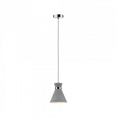 Venkovní svítidlo závěsné P 70890