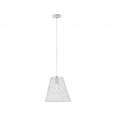Venkovní svítidlo závěsné P 70893