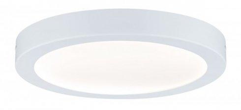 Stropní svítidlo LED  P 70899