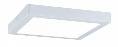 Stropní svítidlo LED  P 70900
