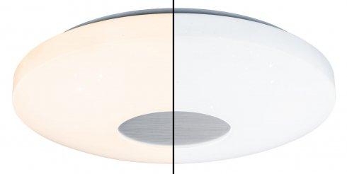 Stropní svítidlo LED  P 70901