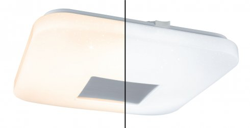 Stropní svítidlo LED  P 70902
