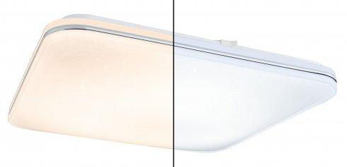 Stropní svítidlo LED  P 70903