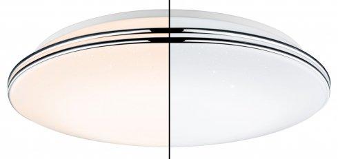 Stropní svítidlo LED  P 70904