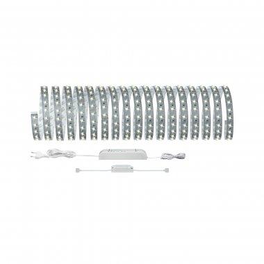 LED pásek P 70907