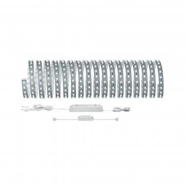 LED pásek P 70908