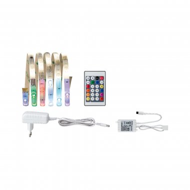 LED pásek P 70909