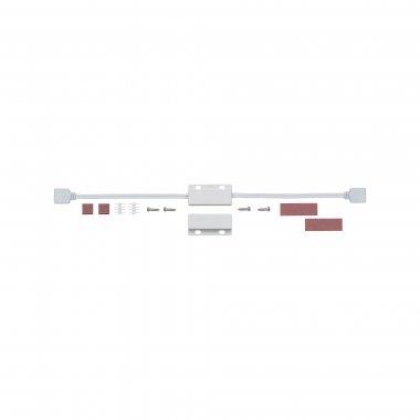 YourLED magnetický spínač max. 60W bílý - PAULMANN