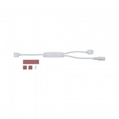 YourLED zesilovač stmívání / vypínání max. 60W bílý - PAULMANN